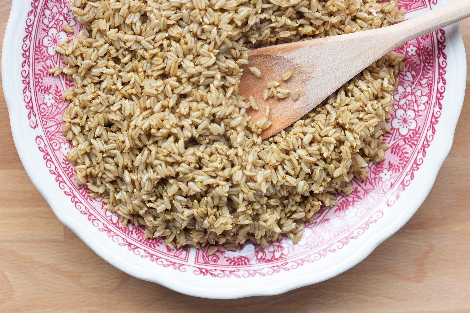 Cooked Sprouted Hulless Oats